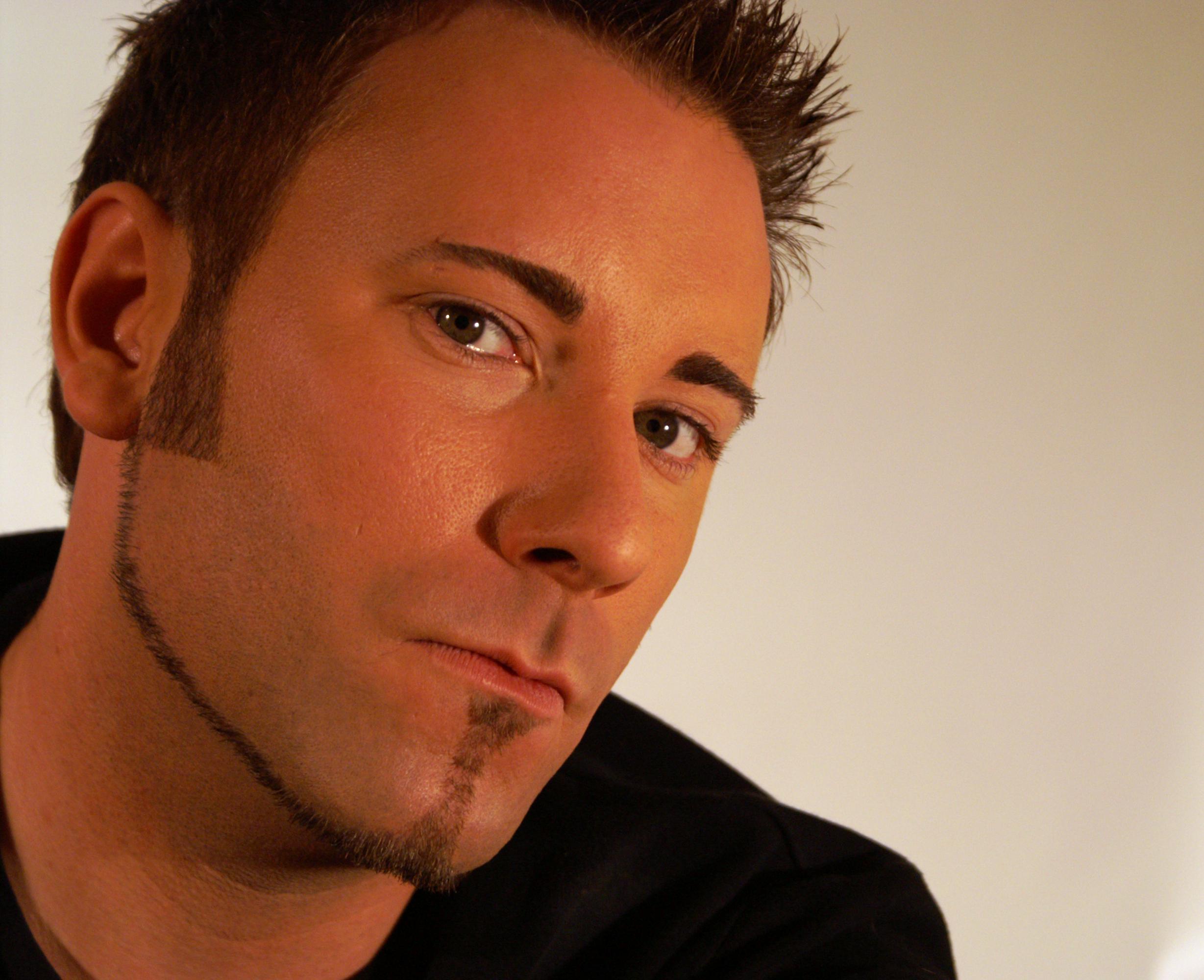 Jason Karl